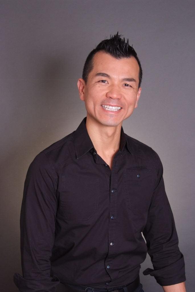 Jon Nguyen | CA DRE #02089329 San Diego Real Estate